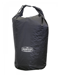 Vreča za Grainfather (Storage bag)
