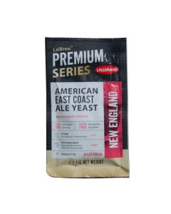 Lallemand LalBrew™ - New England , 11 g