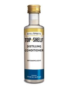 Still Spirits - Distilling Conditioner