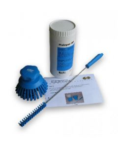 Speidel - Braumeister Cleaning set