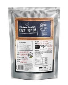 Mangrove Jack's (Craft Series) - Nelson Sauvin Single Hopped IPA - Limited Edition