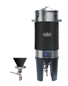 Grainfather - Conical coat (termično ogrinjalo za Grainfather Konični fermentor PRO)