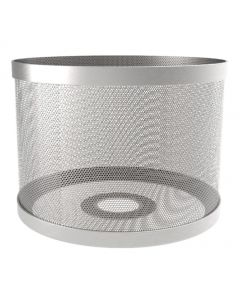 Overflow Filter za Grainfather