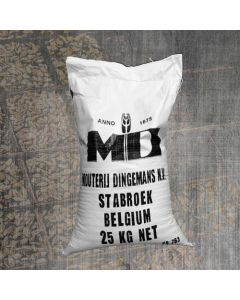 Slad WHEAT MD™ (Dingemans Mouterij) 25kg