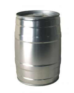 sodček - Party keg 5l