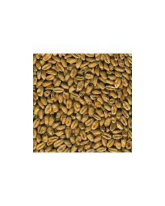 Slad WHEAT MD™ (Dingemans Mouterij) 5kg