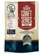 Celoviti ekstrakt - Mangrove Jack's (Craft Series) - Irish Red Ale