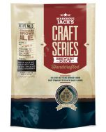 Celoviti ekstrakt - Mangrove Jack's (Craft Series) - Chocolate Brown Ale
