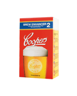 Pivski dodatki - Coopers Brew Enhancer 2